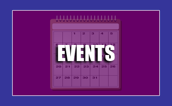 AAG Events