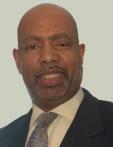 Bishop Elect Stephen Pulliam