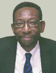 District Elder Allen Smith Pic